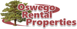 Oswego Rental Properties